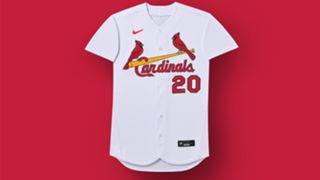Cardinals-uniform-Nike-FTR-032520
