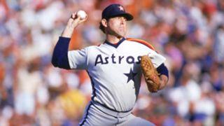 1983 Astros
