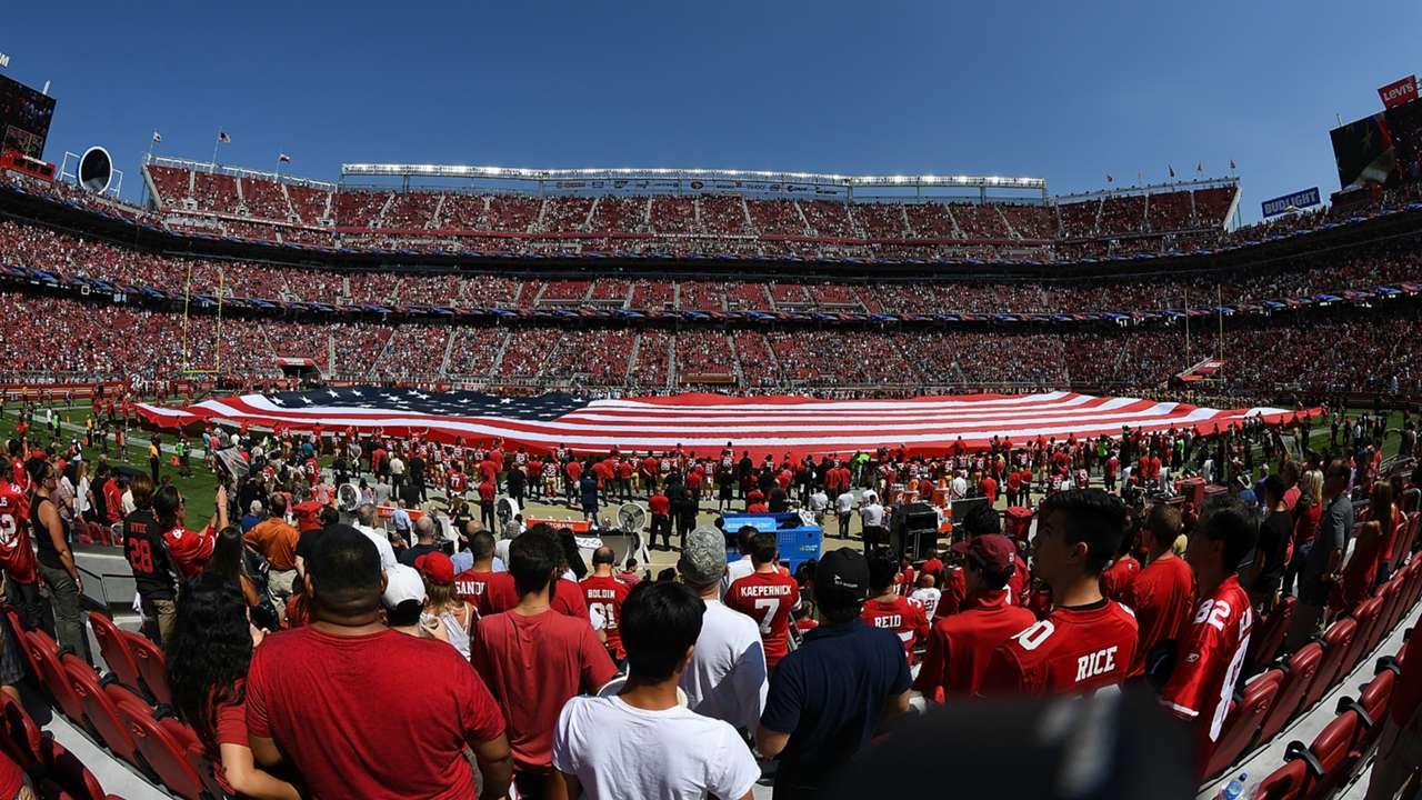 49ers-flag