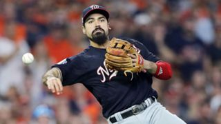Anthony-Rendon-121119-Getty-FTR.jpg