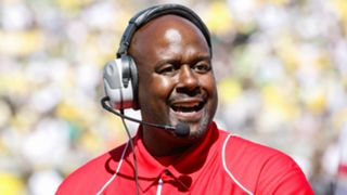 Mike Locksley-101915-AP-FTR.jpg