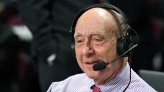 Dick Vitale-111919-GETTY-FTR