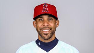 ANGELS-David-Price-110415-MLB-FTR.jpg