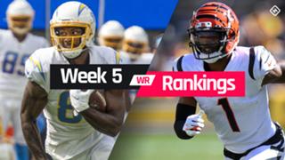 Week-5-WR-Rankings-Getty-FTR