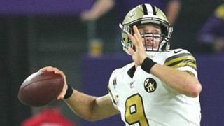 Drew-Brees-102918-getty-ftr