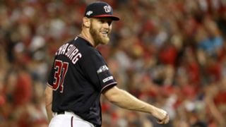 StephenStrasburg-Getty-FTR-101519.jpg