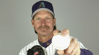 randy-johnson-ftr-getty-053015