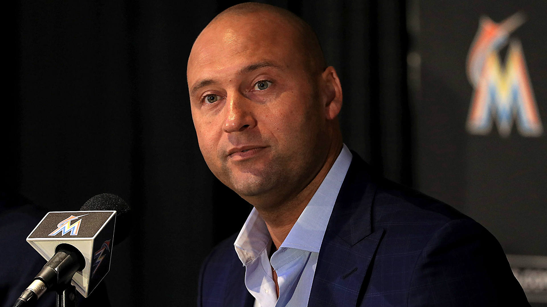 Derek Jeter sells Tampa home, which Tom Brady rented, for record price