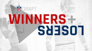 Winners-Losers-NFL-042718-Getty-FTR
