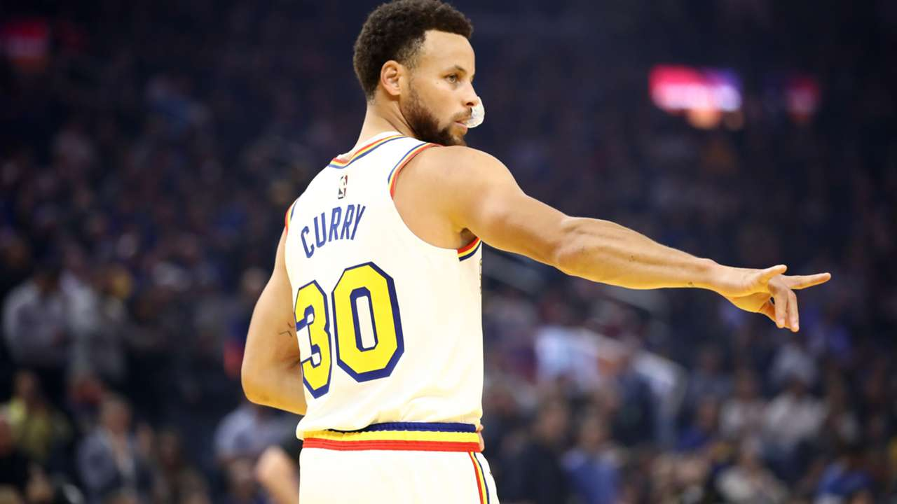 Stephen-curry-030520-getty-ft