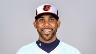 David-Price-Orioles-072315-MLB-FTR.jpg