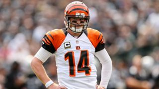 Andy-Dalton-prediction-092515-GETTY-FTR.jpg