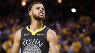 NBA FInals Game4 Stephen Curry Warriors