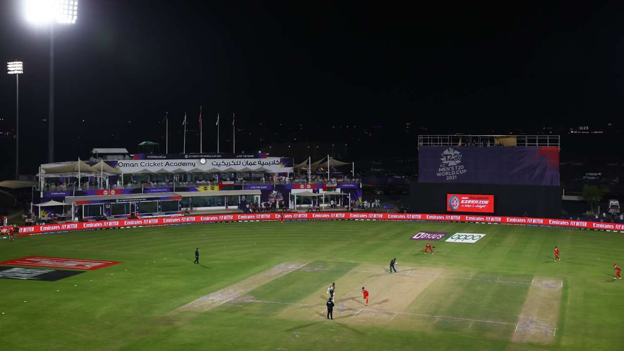 T20-World-Cup-101921