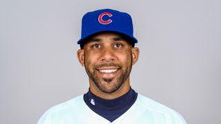 CUBS-David-Price-110415-MLB-FTR.jpg