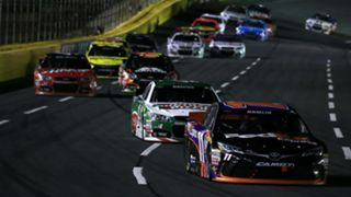 Charlotte-all star race-Hamlin-getty-ftr.jpg