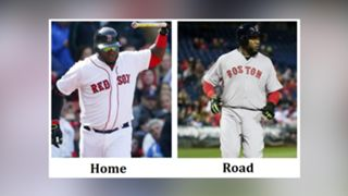 Boston-Red-Sox-Uniforms-050514-FTR.jpg