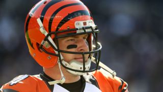Andy-Dalton-092017-Getty-FTR.jpg