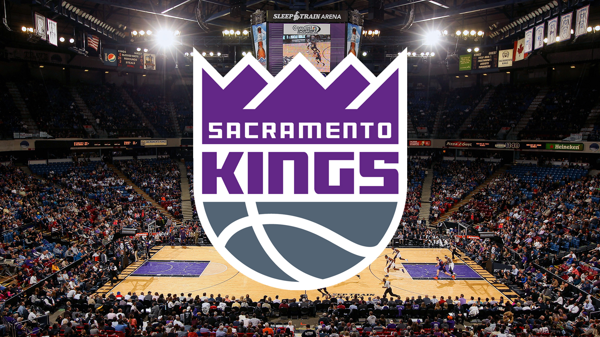 Kings broadcaster placed on leave after 'All Lives Matter' response to DeMarcus Cousins 1