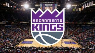 Sacramento Kings-062416-GETTY-FTR.jpg