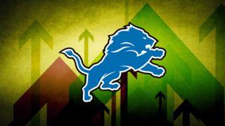 UP-Lions-030716-FTR.jpg