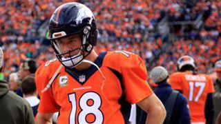 Peyton-Manning-111615-Getty-FTR.jpg