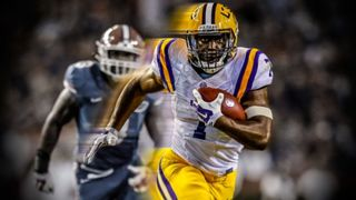 leonard-fournette-050614-getty-ftr