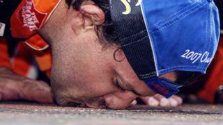 Tony-Stewart-Brickyard 2007-092815-GETTY-FTR.jpg