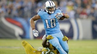 Rishard-Matthews-110616-GETTY-FTR