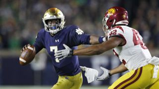 Brandon Wimbush-102117-GETTY-FTR