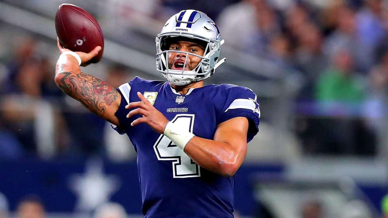 Dak-Prescott-112818-Getty-FTR.jpg