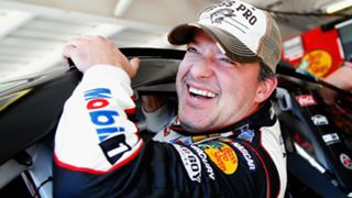 Tony Stewart-10515-getty-ftr.jpg