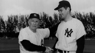 Don-Larsen-Casey-Stengel-sn-archives-010120