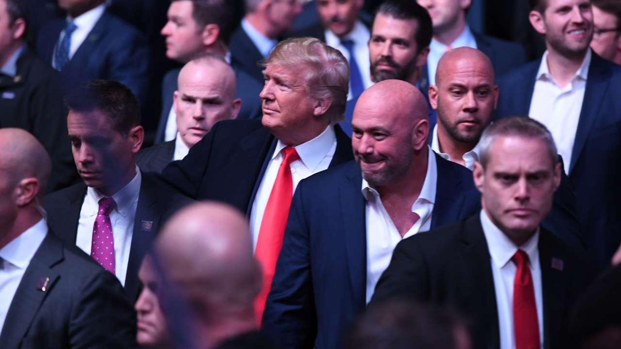 Trump-White-UFC244-070921-Getty-FTR.jpg