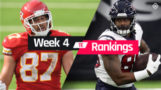 Week-4-Fantasy-TE-Rankings-FTR