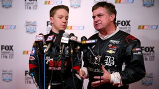 Joe John Hunter Nemechek-061416-GETTY-FTR.jpg