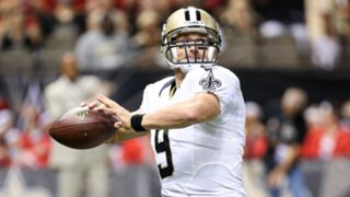 Drew-Brees-083115-Getty-FTR.jpg
