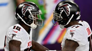 Calvin-Ridley-Julio-Jones-getty-ftr