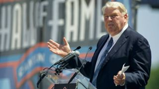 John-Madden-081818-GETTY-FTR.jpg