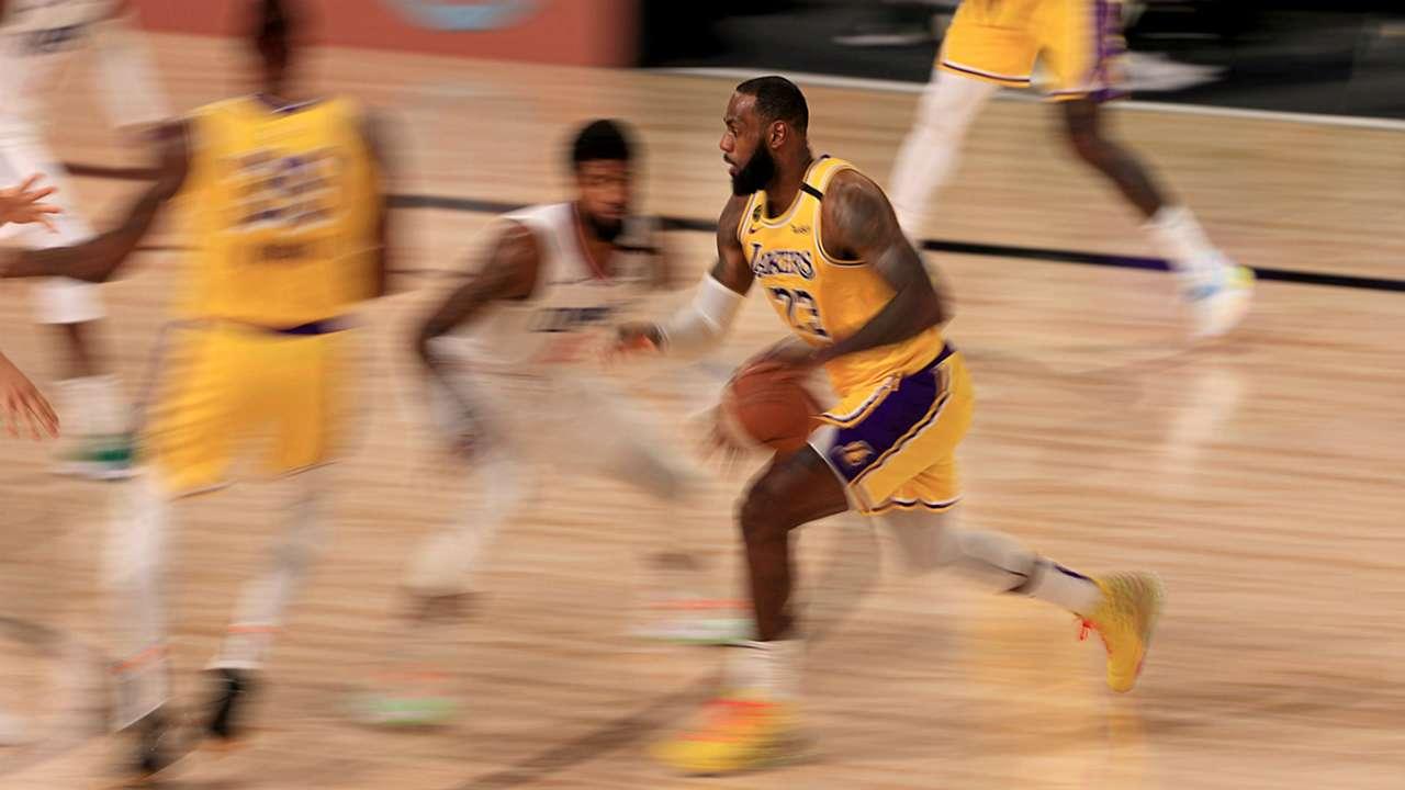LeBron-Clippers-bubble-073020-Getty-FTR.jpg