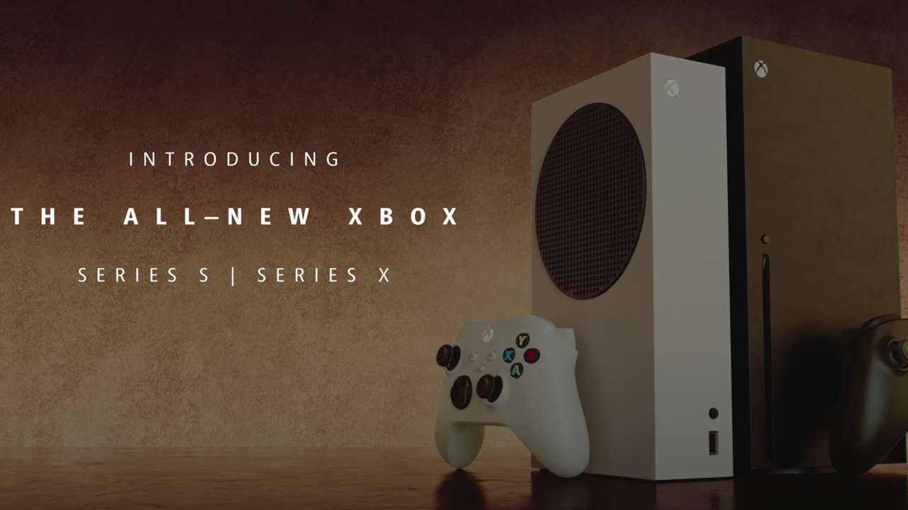 xbox-series-x-s-launch-trailer