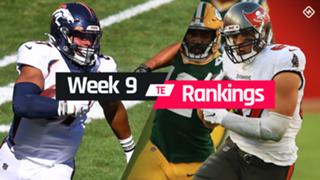 Week-9-Fantasy-TE-Rankings-FTR