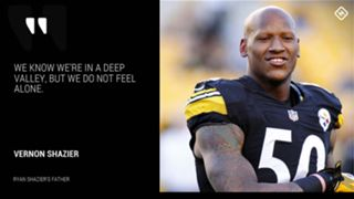 3-Ryan-Shazier-quote