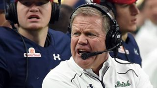 Brian Kelly-092416-GETTY-FTR.jpg