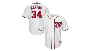 Bryce-Harper-100515-FTR.jpg