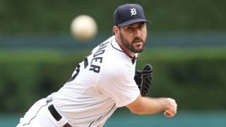 Justin-Verlander-061615-GETTY-FTR