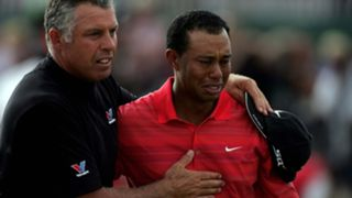 65 Tiger Woods