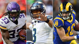 cook-wilson-kupp-110619-getty-ftr.png