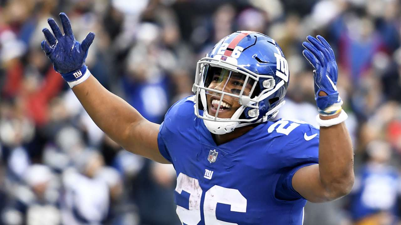 saquon-barkley-080819-getty-ftr