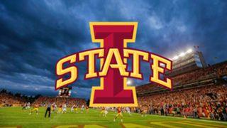 STADIUM Iowa State-091415-AP-FTR.jpg